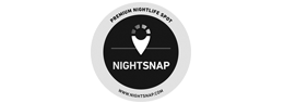 files/otc/img/partner/Nightsnap_logo.png
