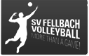 SV Fellbach Volleyball