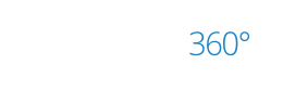 Business 360° Panoramas