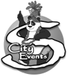 SCity Events